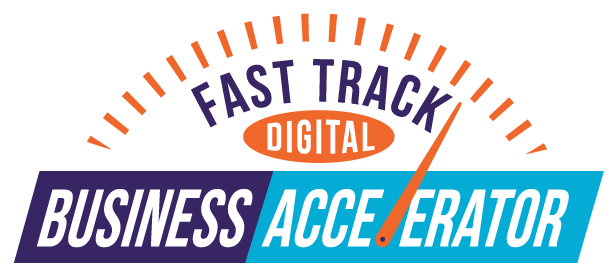 Business-Accelerator-Fast-Track-logo
