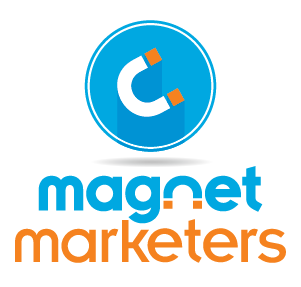 Magnet_Marketers_Stacked_72-1