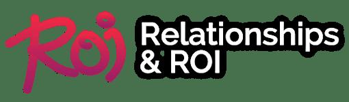 roi-master-class-logo