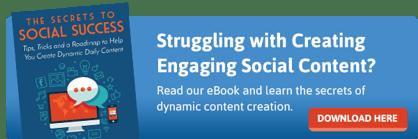 social-success-ebook-CTA-2